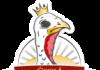 Krůtí farma Rychvald