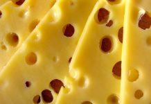 Jak vyrobit sýrové nitě