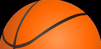 ME žen v basketbalu 2019