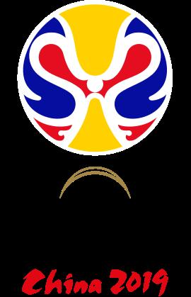 MS mužů v basketbalu Čína 2019