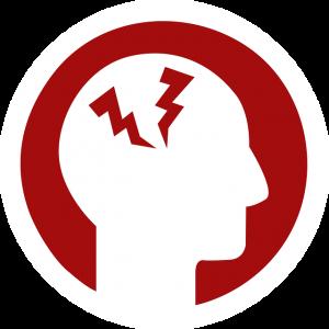 Tyramin a bolest hlavy