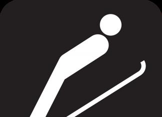 Světový pohár ve skoku na lyžích