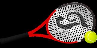 Turnaj mistryň 2019