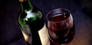 Sirka ve víně