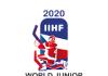 MS v ledním hokeji juniorů do 20 let 2020