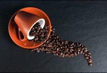 Jak uchovat zrnkovou kávu