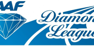 Diamantová liga 2020