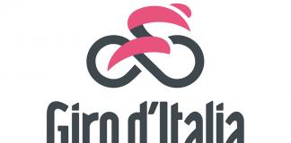 Giro d´Italia 2020