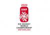 MS v ledním hokeji 2020