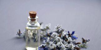 Brutnákový olej