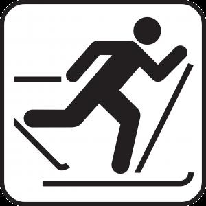 SP v běhu na lyžích 2021 2022