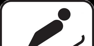 SP ve skoku na lyžích 2021 2022