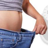 Proč si hlídat BMI?